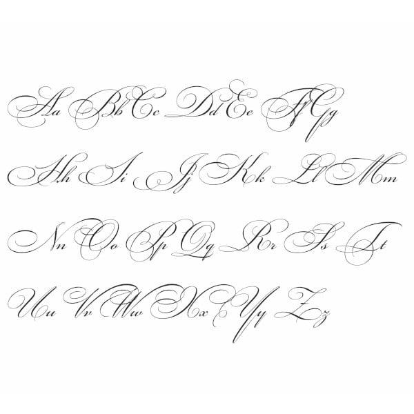 Шрифт 09_en